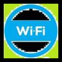 本地WiFi密码查看器
