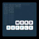 造单词免费版