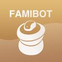 Famibot(亲宝机器人)