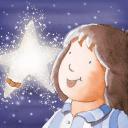 勞拉的星星