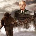 战争前线:最长的一日