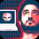 高智商密室逃脱和解谜游戏