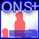 ONS模拟器增强版 ONScripter Plus