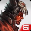 Gameloft经典游戏