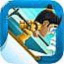 滑雪大冒险 西游版
