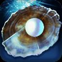 逃脱游戏:珍珠般的海和废弃的酒店