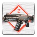 枪械大师2
