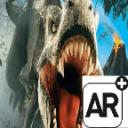 恐龙增强现实