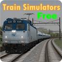 火车模拟器免费