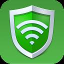 WiFi安全助手