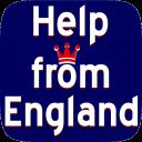 英语介词帮助