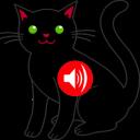猫的声音免费