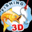 钓鱼:河中巨怪