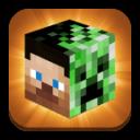Minecraft:PE必需品