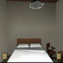 密室逃脱12 鬼魅房间