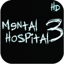 精神病院3 高清版