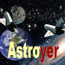 Astroyer