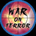 反恐战争 升级版 免费版