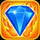宝石迷阵IV
