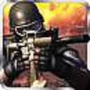 CS之终极枪战