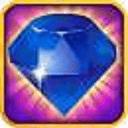 钻石迷阵2014版