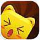 猫咪消消乐