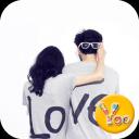 YOO主题-LOVExLOVE