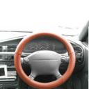 驾驶汽车游戏