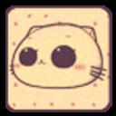 YOO主题-c猫猫