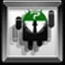 动态图片浏览器