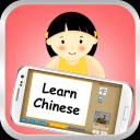 儿童学习中文字与英文翻译(帮助孩子学前识字和认识汉字的艺术)