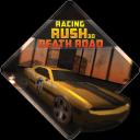极速狂飙 3D:死亡之路