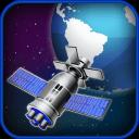 卫星互联网2014
