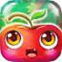 全民小苹果