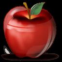 小苹果广场舞视频教学