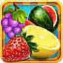 水果传奇消消乐