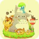 猫梦童年-宝软3D主题