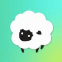 麦多绵羊过桥