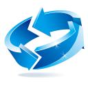 个人仓储管理系统-单机版