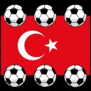 2013年土耳其U20世界盃足球賽