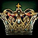 逃脱游戏: 皇冠