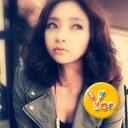 YOO主题-唯美少女2