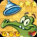 小鳄鱼爱洗澡谨慎用风通关手册