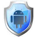 安卓防火墙:Android