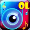 滑音达人OL TouchMusic(网络版)