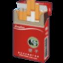 教你识别假烟