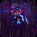 唯爱梦境-宝软3D主题