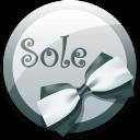 Sole - GO桌面EX主题
