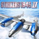 空战1945 II