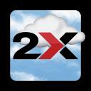 2X远程桌面连接 2X Client RDP/Remote Desktop